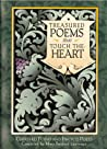 Tresured Poems That Touch the Heart: Cherished Poems and Favorite Poets