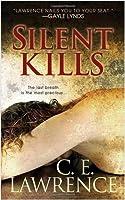 Silent Kills