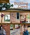 Building Green: A...