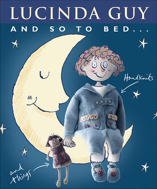 And So to Bed…: Handknits and Things