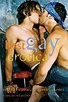 Best Gay Erotica 2007