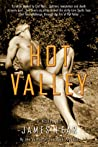 Hot Valley by James Lear