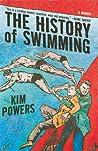 The History of Swimming: A Memoir