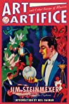 Art and Artifice and Other Essays of Illusion