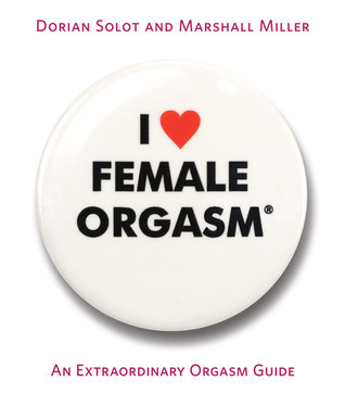 I-Love-Female-Orgasm-An-Extraordinary-Orgasm-Guide