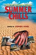 Summer Chills: Tales of Vacation Horror