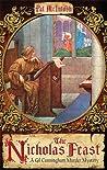 The Nicholas Feast (Gilbert Cunningham, #2)