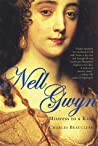 Nell Gwyn: Mistress to a King