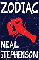 Zodiac: The Eco-Thriller