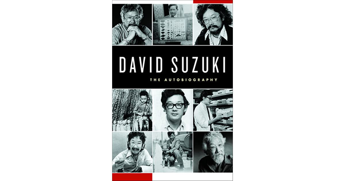 hidden lessons david suzuki essay Tree: a life story (or tree: a biography in australia) is a canadian non-fiction book written by david suzuki and wayne grady, and illustrated by robert batemanthe book profiles the life of a douglas-fir tree, from seed to maturity to death.