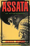 Assata: An Autobi...