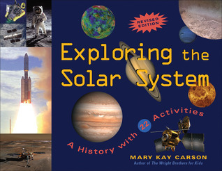 Exploring the Solar System A Hi