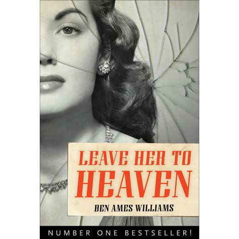heaven adores you full movie