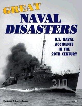 Great Naval Disasters U.S