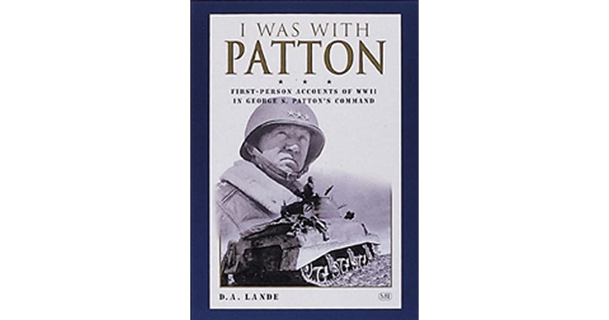 patton employment mission command essay Work for historynet what is but meade does not seem to have prospered in civil employment lincoln bestowed command of.