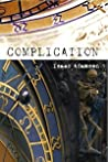 Complication audiobook download free