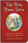 The Kitty Kama Sutra