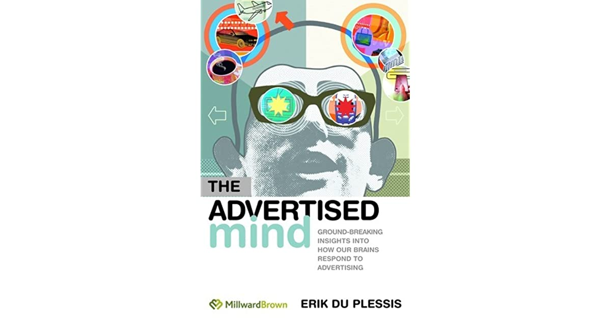 advertising in the mind of the Positioning (marketing) positioning refers to the place that a brand occupies in the mind of the customer and how the burgeoning advertising industry in.