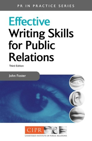John Foster] Effective Writing Skills for Public