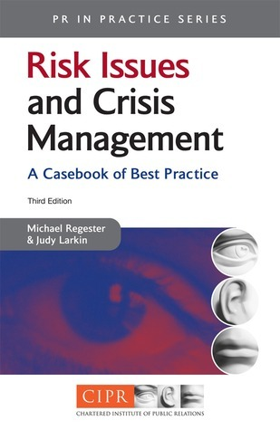 Risk-issues-and-crisis-management-a-casebook-of-best-practice