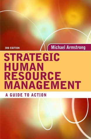 Strategic-Human-Resource-Management-A-Guide-to-Action