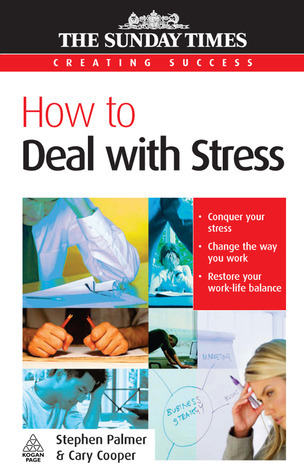 How-to-Deal-with-Stress