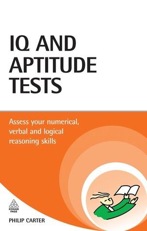 IQ and Aptitude Tests