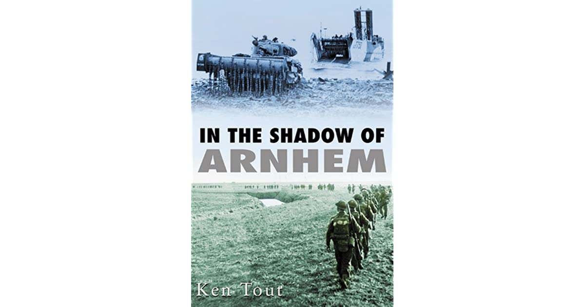 In the Shadow of Arnhem