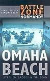 Battle Zone Normandy: Omaha Beach