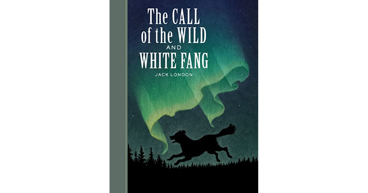 """the call of the wild story Colin woodell is joining harrison ford and dan stevens in 20th century fox's """"call of the wild."""