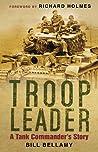 Troop Leader: A T...