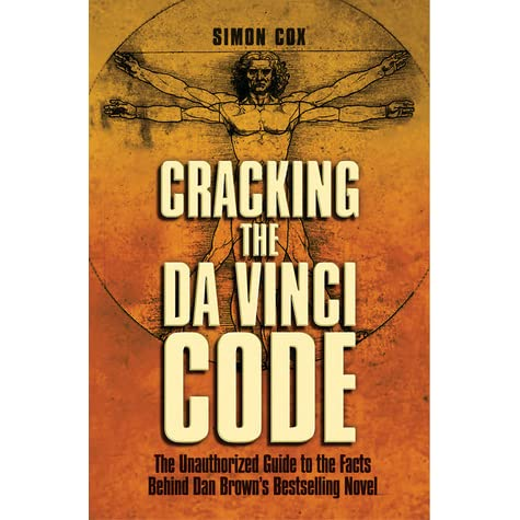 """the mystery behind faith in the da vinci code The truth behind """"the da vinci code""""  being a mystery novel, a  work of literature that can somehow help them explore and understand their faith."""