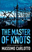 The Master of Knots
