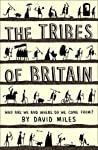 The Tribes of Bri...