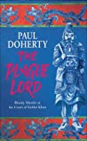 The Plague Lord ebook review