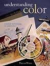 Understanding Color: Creative Techniques in Watercolor