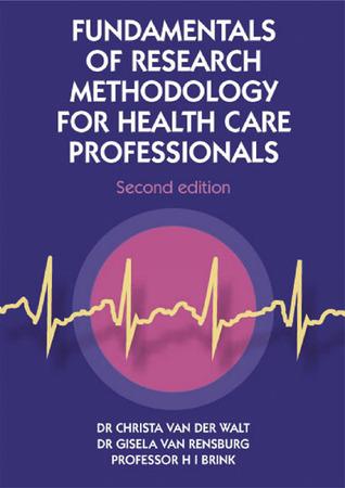 what is methodology pdf