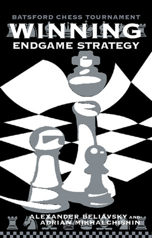Winning-endgame-strategy
