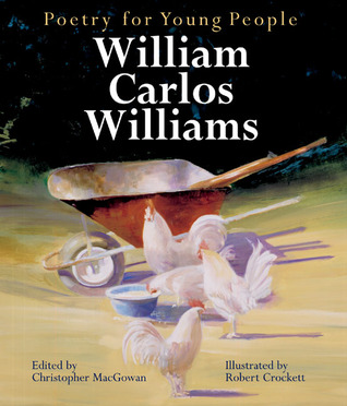 Poetry for Young People: William Carlos Williams