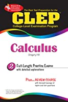 CLEP® Calculus