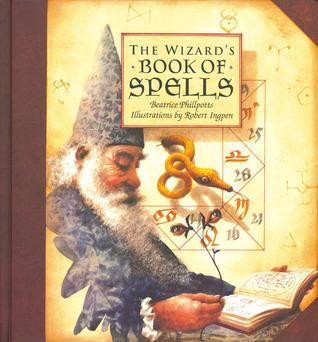 Resultado de imagem para wizard's books