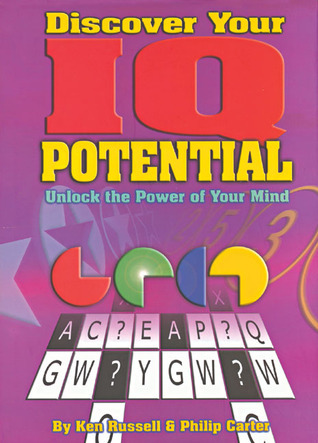 Discover-Your-IQ-Potential-Unlock-the-Power-of-Your-Mind