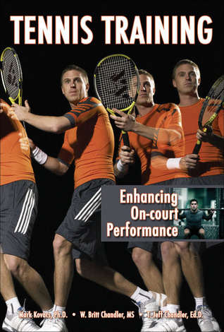 Tennis-Training-Enhancing-On-court-Performance