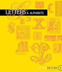Letters  Alphabets