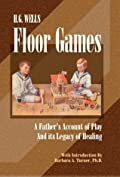 Floor Games (Sandplay Classics)