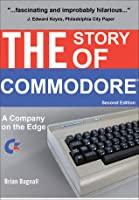 The Story of Commodore: A Company on the Edge