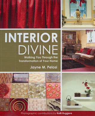 Interior Divine: Walking You Through the Transformation of Your Home