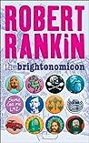 The Brightonomicon (Brentford, #8)
