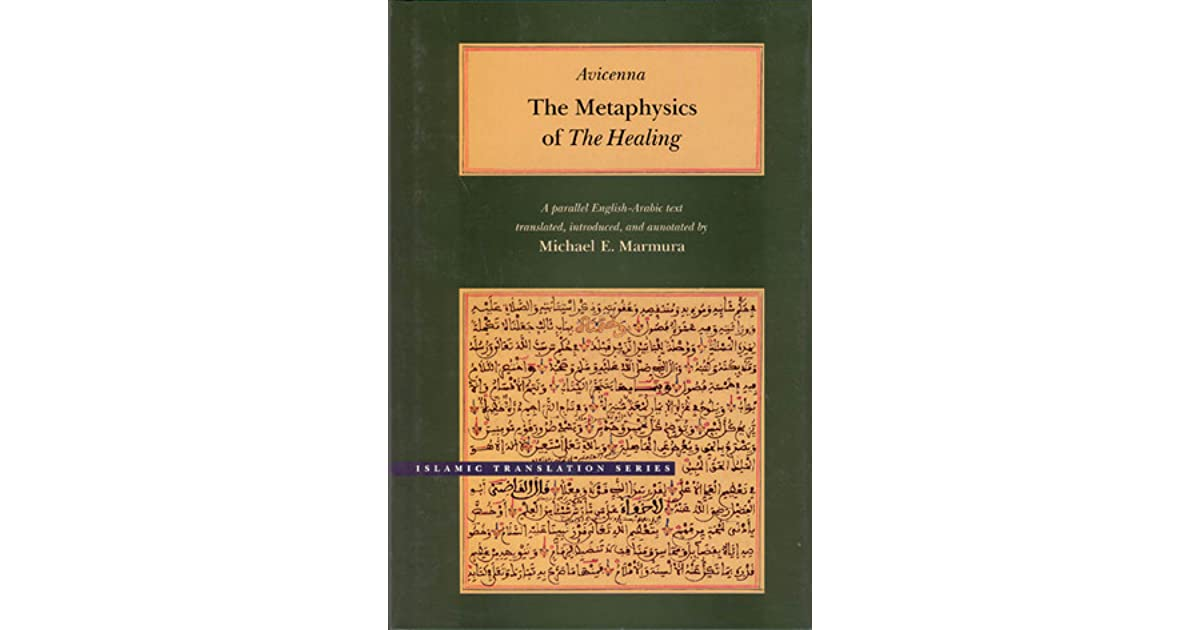 ebook Avicenna and his Legacy: