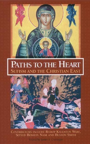 Paths-to-the-Heart-Sufism-and-the-Christian-East